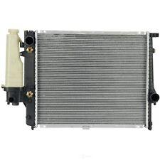 Radiator Spectra CU979