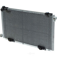 Corolla Matrix New A//C Condenser CN 3085PFXC 8845002170