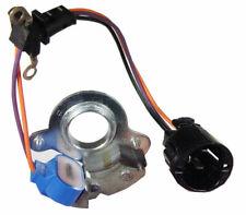 Delco F1907Z 12337040 Stator Distributor Ignition Pickup