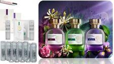 Avon Artistique Eau de Parfum Collection - Patchouli, Iris and Magnolia