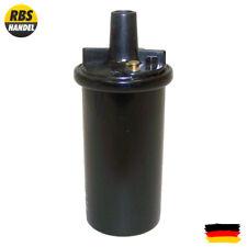 Zündspule Jeep YJ Wrangler 87-95 (2.5 L, 4.2 L), 33004522