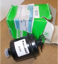 Crosland Kraftstofffilter Fuel Filter ROVER HONDA HYUNDAI ACURA 2C6829 6829 NEU