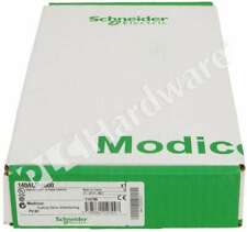 New Sealed Schneider Modicon 140ACI04000 TSX Quantum Current Input 16-Ch Qty