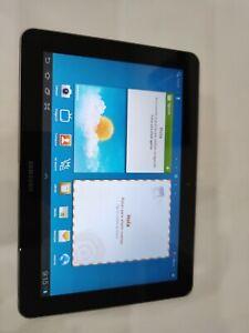 Tablet Samsung Galaxy Tab 10,1 16GB 3G A139