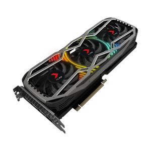 PNY GeForce RTX 3070 Ti 8GB XLR8 Gaming REVEL™ EPIC-X RGB™ Triple Fan