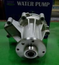 SSANGYONG MUSSO 1996- 1998 3.2L PETROL BRAND NEW WATER PUMP