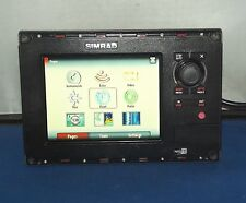 Simrad Chart Plotter Nss7 Touch Screen Multifunction Display Unit NSS7