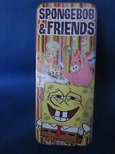 Sponge Bob Watch Spongebob & Friends