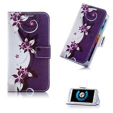 Handyhüllen & -taschen mit Motiv für Huawei