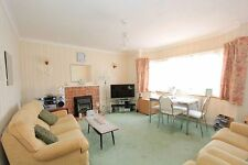 2  Bedroom Flat for Sale Enfield, Exceptional Spacious Rooms Throughout.