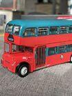 Britbus,LLB-04,Albion Lowlander,HIGHLAND model Bus