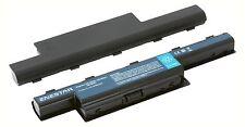 4400mAh Battery for ACER AS10D56 AS10D51 AS10D41 AS10D3E AS10D31 AS10D