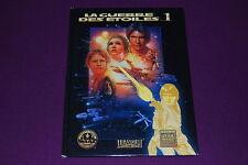 STAR WARS - The Trilogy Special Edition - La Guerre des Etoiles N° 1