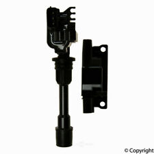 Hitachi Direct Ignition Coil fits 2001-2003 Mazda Protege Protege5  WD EXPRESS