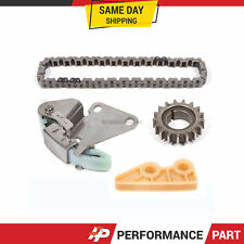 Timing Balance Shaft Kit for 02-07 Acura RSX Honda Accord CRV Element K20A3 K24A