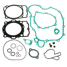 Winderosa Right Side Cover Gasket for KTM XC-W 500 2012-2015