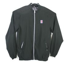 """Adidas Los Angeles Clippers Warm Up Jacket Full Zip Black Size XL +2"""""""