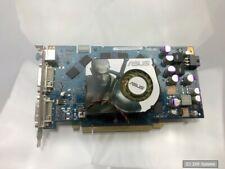 512MB ASUS EN7950GT/HTDP Grafikkarte GF 7950GT PCI-E x16 GDDR3, Dual DVI, BULK