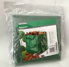 Gartenabfallsack Garden Bag 2874.2oz Grass Bag Leaf Bag Abfallsack IN Green