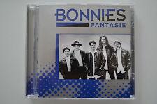 Bonnies - Fantasie - CD