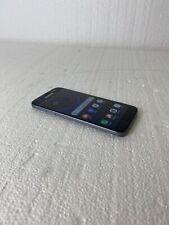 New listing Samsung Galaxy S7 Sm-G930V- 32Gb Black Onyx Verizon Gsm Unlocked Clean Esn