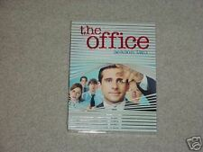 The Office - Season 2 DVD NEW SEALED