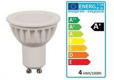 BIOLEDEX KADO LED Spot GU10 3.6W Strahler 240Lm 2800K Warmweiss S10-1P01-692