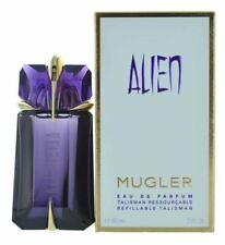 Thierry Mugler Alien pour Femme 60 ml Eau De Parfum Vaporisateur