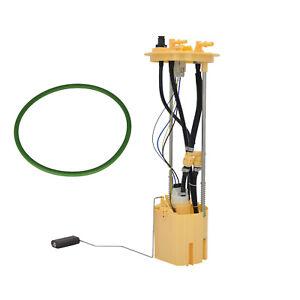 Fuel Pump Assembly for 2011-2018 RAM 3500 4500 5500 l6 6.7L