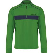 Dare 2B Men's Sanction Core Stretch Jacket - Various Sizes - Green - New