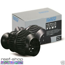 Hydor Koralia Nano Evolution 565 gph Reef Circulation Wave Pump FREE USA SHIP!