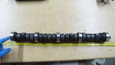 Sealed Power CS-1158R Hydraulic Camshaft New