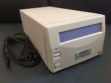 Minolta Dimage Scan Multi Pro Professional Photo Film Scanner AF-5000 Parts Only