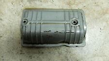 80 Honda CB 750 CB750 K CB750k starter motor cover