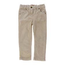 Sergent Major pantalon  velours fille 3 ans
