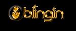 Blingin Pty Ltd