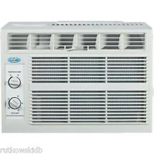 Perfect Aire 5000-BTU 120V Room Air Conditioner