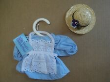 Muffy Vanderbear - A Day in the Country - Outfit Only