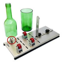 Wine Bottle Cutting Tools Replacement Cutting Head For Glass Bottle Cutter To YK