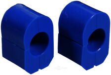 Suspension Stabilizer Bar Bushing Kit-Base Front Federated SBK5253