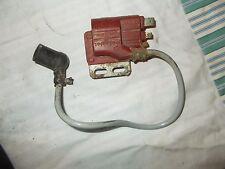 KTM 250 1983 83 CDI Bobina HT Electrics no 500 125 82 84