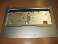 GENUINE!! HP G62-355DX G62 CQ62 SERIES TOUCHPAD TOP CASE PALMREST 595206-001