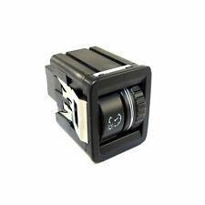 Schalter Dimmer Tachobeleuchtung 3C0941334A CC Typ 358 Passat B6 B7 Sharan 7N