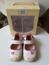 Chaussures EUR 19 enfant unisexes pour bébé