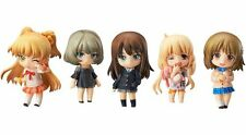 NEW Idolmaster Cinderella Girls Nendoroid Petit Stage 01 BOX F/S