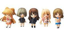 NEW Idolmaster Cinderella Girls Nendoroid Petit Stage 01 BOX F/S