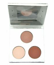 STILA Contouring Trio UNBOXED