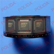 1PCS Audio D/A Converter IC BB/TI TQFP-32 PCM2706PJTR PCM2706PJT PCM2706