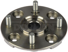 Honda Civic 2005-01 Front Wheel Hub Dorman 930-466 OE # 44600-S5D-A00