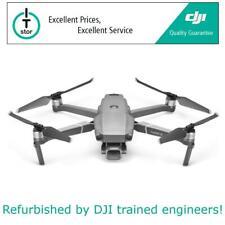 DJI MAVIC PRO 2 Camera Drone with Remote Control - 20MP Hasselblad Camera 4K HD